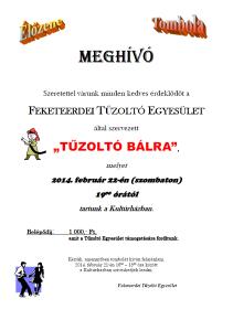 Tuzoltobal2014