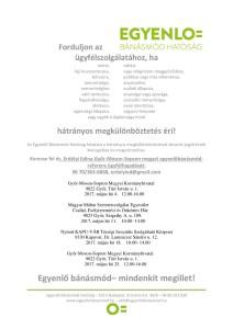 ugyfelfogadasi plakat 2017 majus