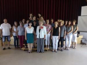 Görög Ibolya előadása után a résztvevők_Easy-Resize.com