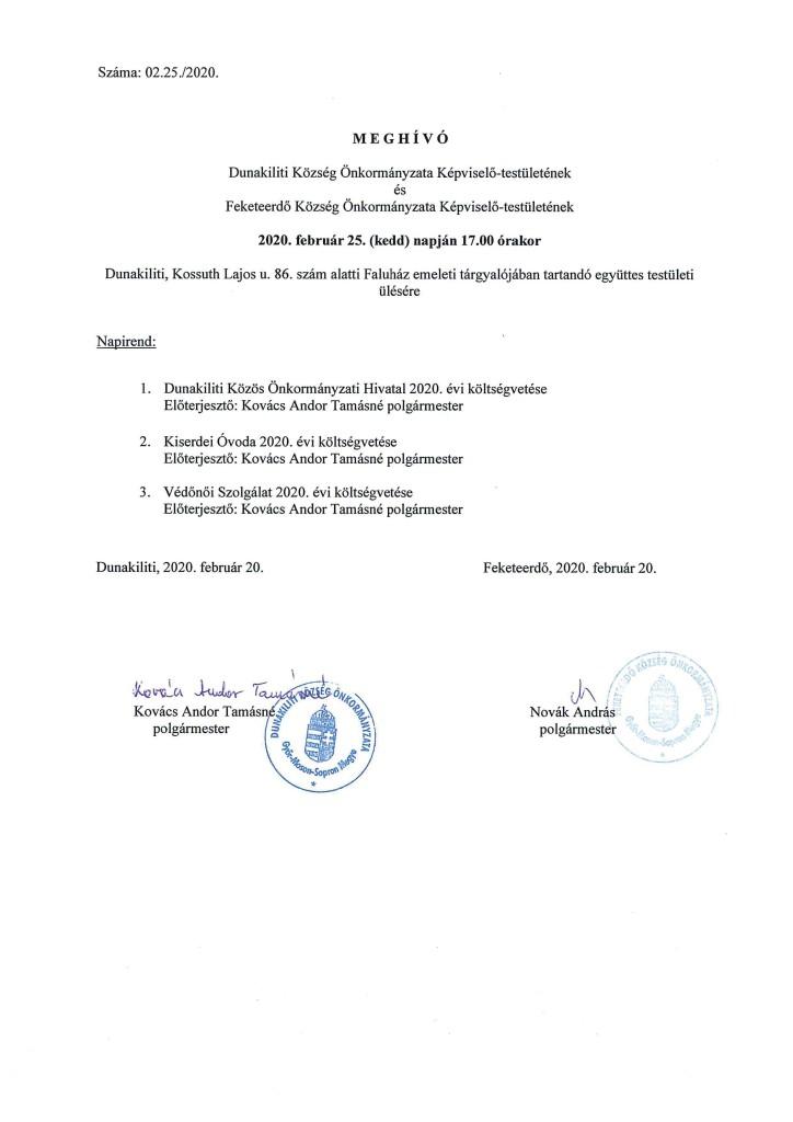 Dk-Fe meghívó_2020.02.25.
