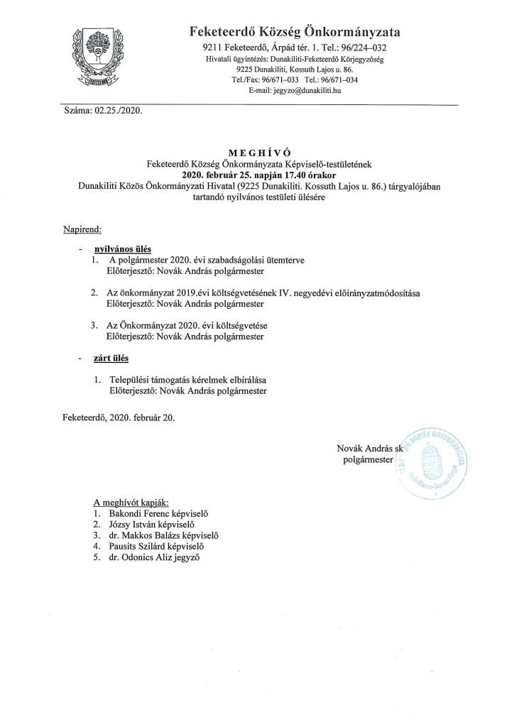 Fe. Kt. meghívó_20200225