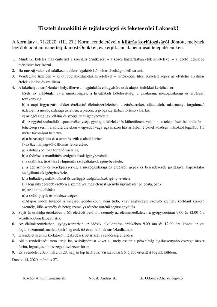 Közlemény_0327
